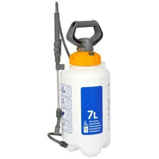 Picture of Hozelock Standard Sprayer 7L
