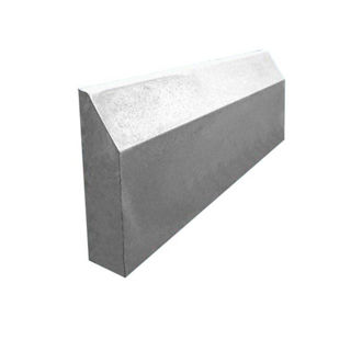 """Picture of Concrete Dwarf Walling 15"""" (380mm)"""