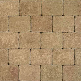 Picture of Acheson & Glover Country Cobble 150x150x50mm (m2)