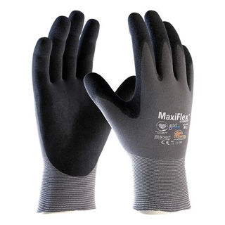 Picture of Maxiflex Ultimate Gloves