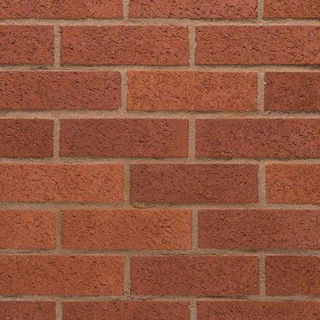 Picture of Wienerberger Kinder Mixed Red Brick (Each)