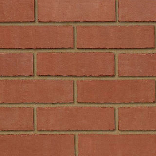 Picture of Ibstock Deva Red Brick (Each)