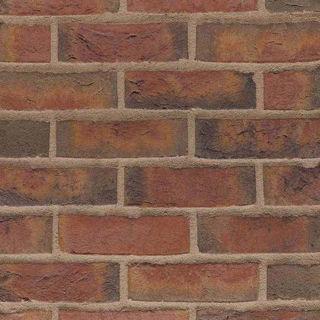 Picture of Wienerberger Kassandra Multi Brick (Each)