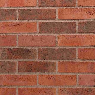 Picture of Wienerberger Oast Russett 65mm Brick (Each)