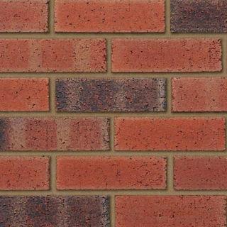 Picture of Ibstock Tyrone Glenallen Brick (Each)