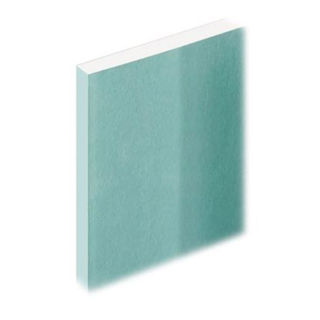 Picture of Knauf Moisture Resistant Plasterboard TE