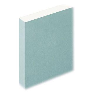 Picture of Knauf Plasterboard Core Board S/E