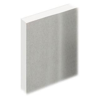Picture of Knauf Plasterboard Plank T/E