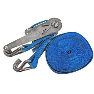 Picture of Tala Lorry Ratchet Strap