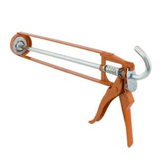 Picture of Evo-Stik Silicone Mastic Gun