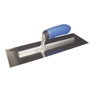 Picture of Tala Stainless Steel Plaster Trowel