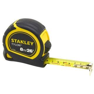 Picture of Stanley Tylon Measuring Tape