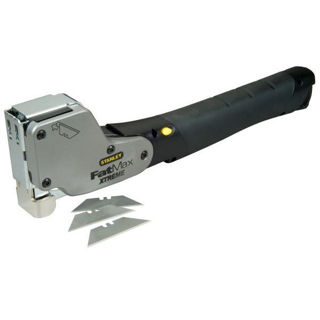 Picture of Stanley Fatmax Hammer Tacker