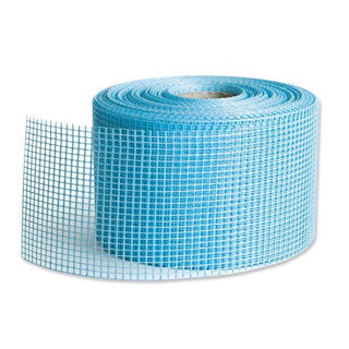 Picture of Knauf Aquapanel Joint Tape 20m