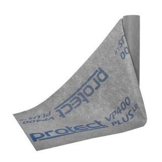 Picture of Protect Felt VP400 Plus 1.5 x 50m