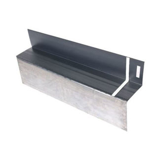 Picture of HT5 1125mm Horizontal Cavity Tray Lead
