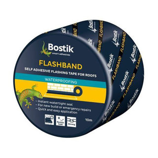 Picture of Bostik Flashband 10m