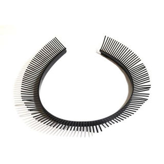 Picture of Glidevale Eaves Comb EC55 1000mm