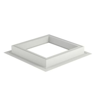 Picture of VELUX Extension Kerb 150mm
