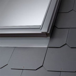 Picture of VELUX - Single Slate Flashing