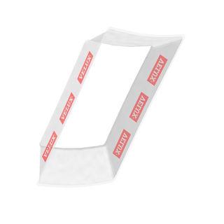 VELUX Vapour Barrier Collar for Roof Windows Murdock Builders Merchants