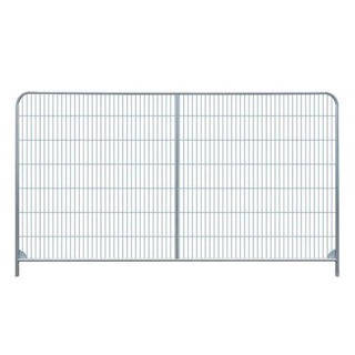 Picture of Temporary Fence Panel