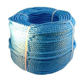 Blue Rope Murdock Builders Merchants