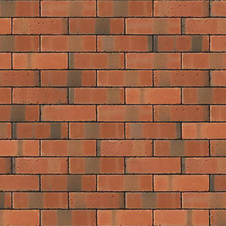 Picture of Grafton Brick
