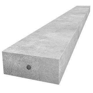 Concrete Pre-Stressed Head 215mm x 100mm