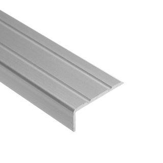 Trojan Shelf Adhesive Angle Edge Sliver