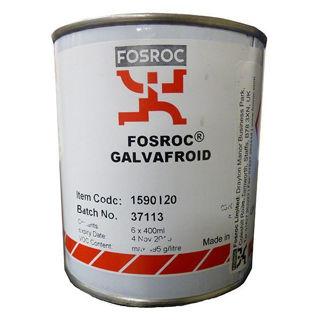 Foscroc Galvafroid 400ml