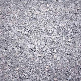 Quarry Dust Murdock Builders Merchants