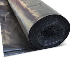 Polythene BBA Damp Proof Membrane Murdock Builders Merchants