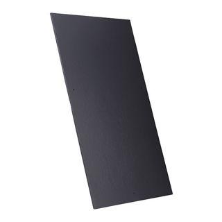 Cembrit Berona Xxtra Slates 600 x 300mm