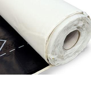 Visqueen Self Adhesive Tanking Membrane Murdock Builders Merchants