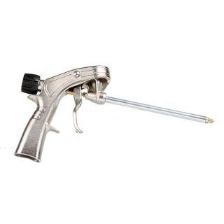 Pinkgrip Dryfix Applicator Gun