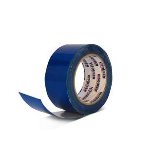 Visqueen Vapour Tape 75mm x 15m Roll