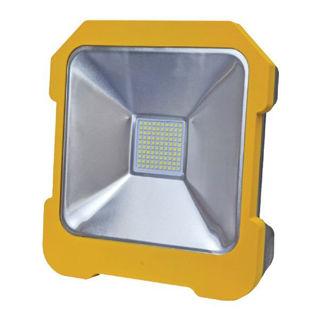 Tala 20 Watt LED Task Light 110V