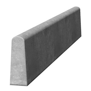 Concrete Kerb Round Top Murdock Builders Merchants