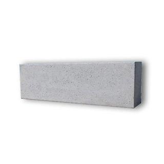 Concrete Padstone Head Murdock Builders Merchants