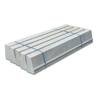 Concrete Slimline Cill Murdock Builders Merchants