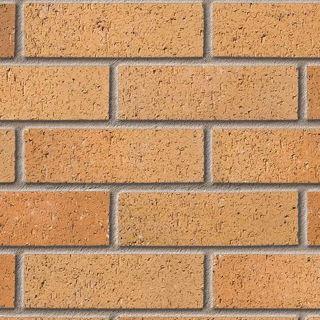 Picture of Ibstock Bristol Buff Multi Brick (Each)
