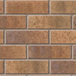 Picture of Ibstock Milburn Ashen Brown Blend Brick (Each)