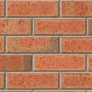 Picture of Ibstock Tyrone Rosedale Brick (Each)