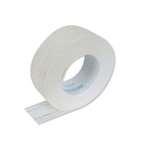 Knauf Corner Flex Tape 30m