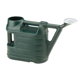 Watering Can 6.5L Murdock Builders Merchants