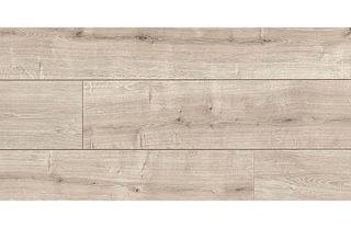 Elka 8mm Laminate Driftwood Oak Murdock Builders Merchants