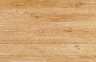 Elka 8mm Laminate Rustic Oak Murdock Builders Merchants