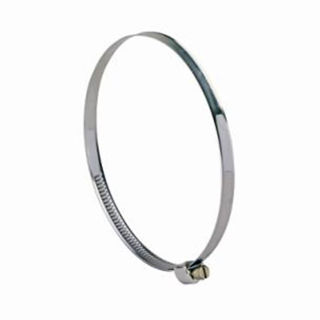 Picture of Modular Ducting Hose Clip 150mm 125-6