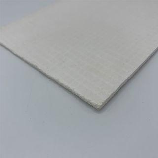 Resistant Multi Purpose Soffit Strip